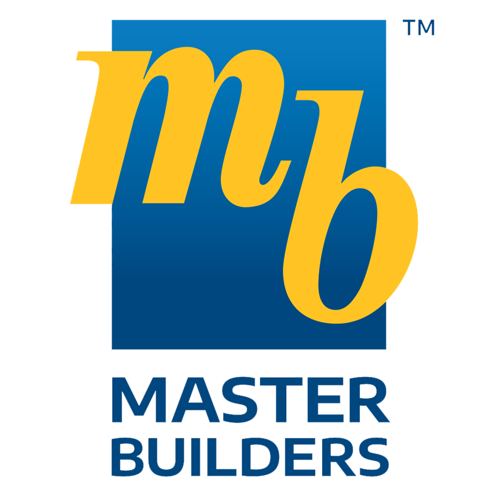 H3 Construction are registered master builders